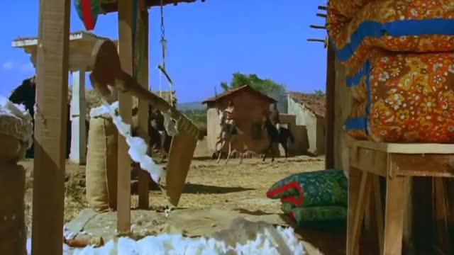 Sholay Full HD Movie 1975, Amitabh Bachchan, Dharmendra, sholay