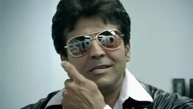 Watch and share Erik Estrada CHiPs 1970s GIFs on Gfycat