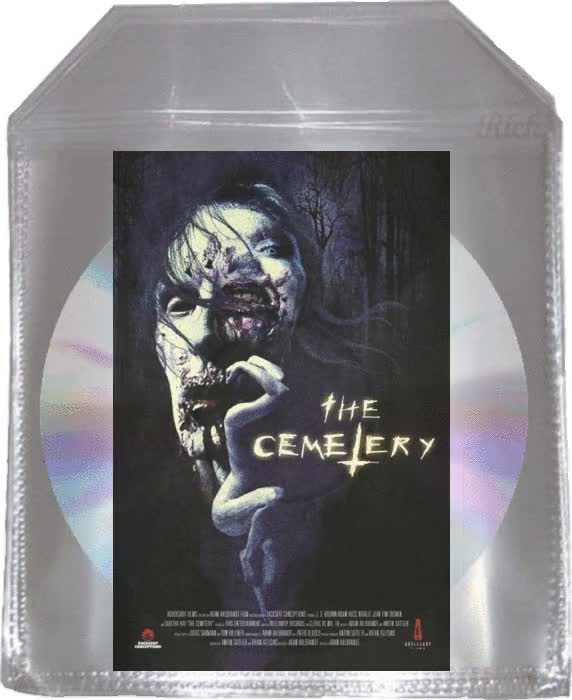 Watch and share The Cemetery GIFs by ricks on Gfycat