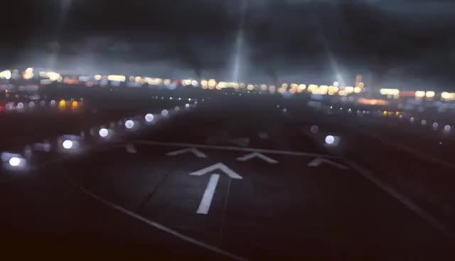 Watch and share Battlefield 4 Video Wallpaper DreamScene 3 GIFs on Gfycat