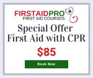 Watch and share Firstaidpro Adelaide Banner GIFs on Gfycat