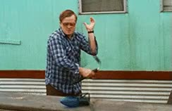 Watch and share Bubbles Tpb Glasses GIFs on Gfycat