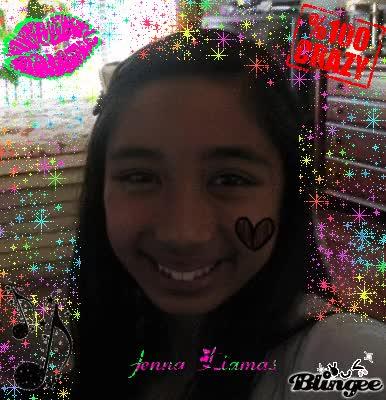 Watch and share Jenna Llamas GIFs on Gfycat