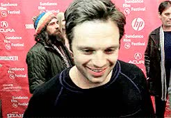 Watch //:disaster GIF on Gfycat. Discover more marvelcastedit, my edits, sebastian stan, sebstanedit, ss GIFs on Gfycat