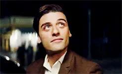 Watch and share Oscar Isaac GIFs on Gfycat