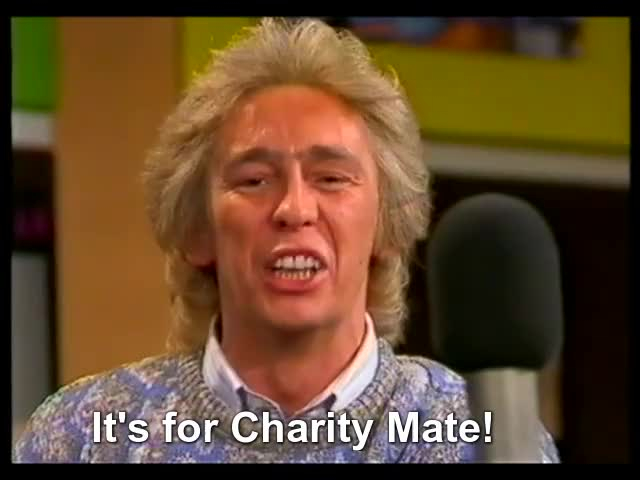 Watch Charity Mate! GIF on Gfycat. Discover more CONTEST, Charity, GABRIEL, Mate, Smashie and Nicey GIFs on Gfycat