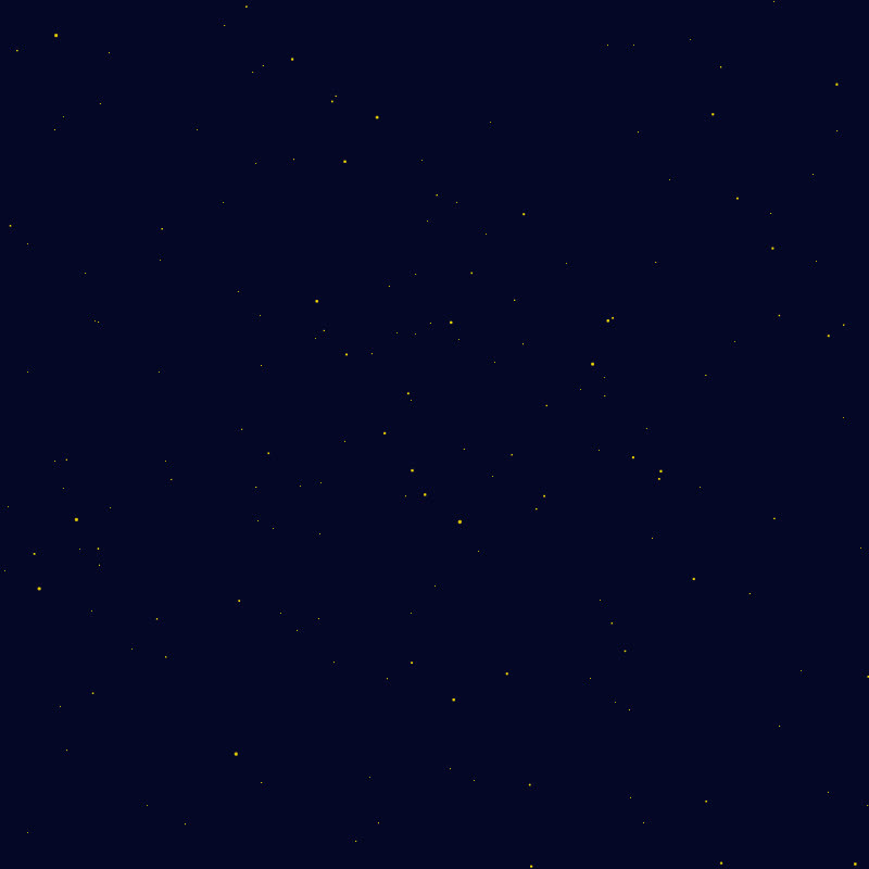 processing, S t a r s GIFs