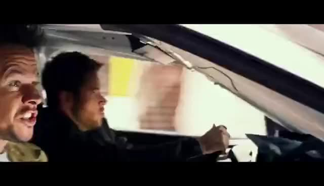 Watch Transformers 4 GIF on Gfycat. Discover more Transformers GIFs on Gfycat