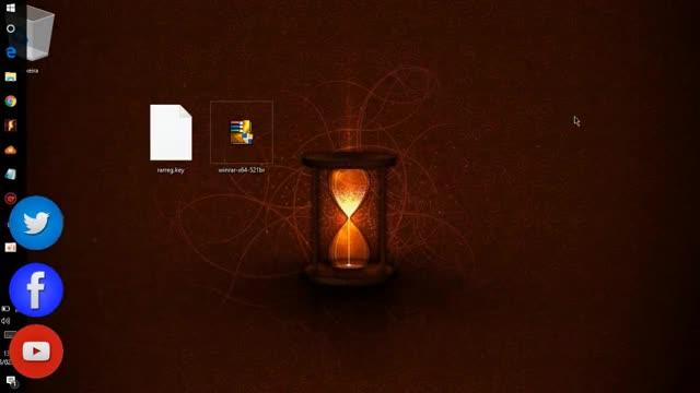 Watch and share Computador GIFs and Tecnologia GIFs on Gfycat