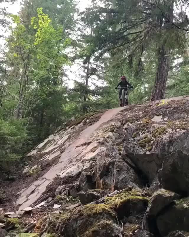 Watch and share Mountain Biking GIFs and Mountain Bike GIFs by GB on Gfycat