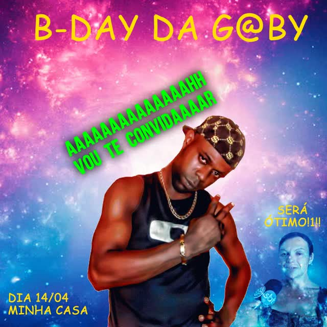 Watch and share Bday GIFs on Gfycat
