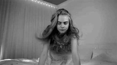 Watch this cara delevingne GIF on Gfycat. Discover more cara delevingne, celebs GIFs on Gfycat