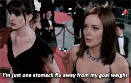 Watch this emily blunt GIF on Gfycat. Discover more emily blunt GIFs on Gfycat