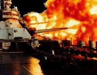 battleship newjersey GIFs