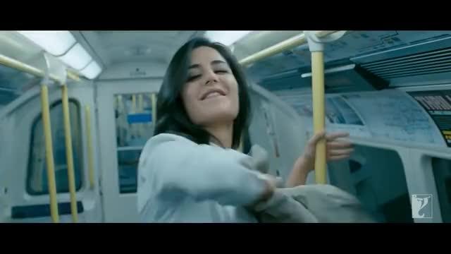 Watch and share Shah Rukh Khan GIFs and Katrina Kaif GIFs on Gfycat