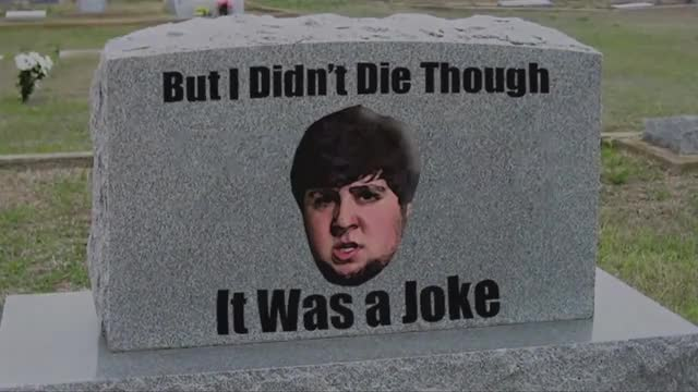 Watch and share Best Reactions Of JonTron GIFs on Gfycat