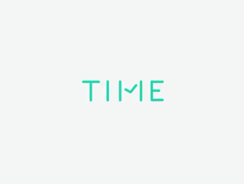 Watch this clock GIF on Gfycat. Discover more animate, animated, clock, create, creative, creativity, design, gif, graphic design, time, type, typo, typographic, typography GIFs on Gfycat