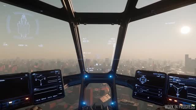 Watch and share Cloud Imperium GIFs and Wing Commander GIFs on Gfycat