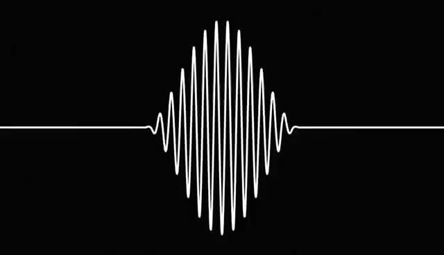 Watch and share Do I Wanna Know? GIFs and Arctic Monkeys GIFs on Gfycat