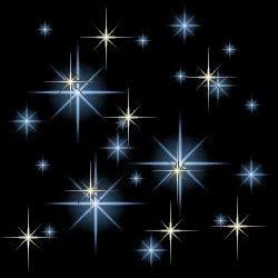 Watch and share Shine GIFs on Gfycat