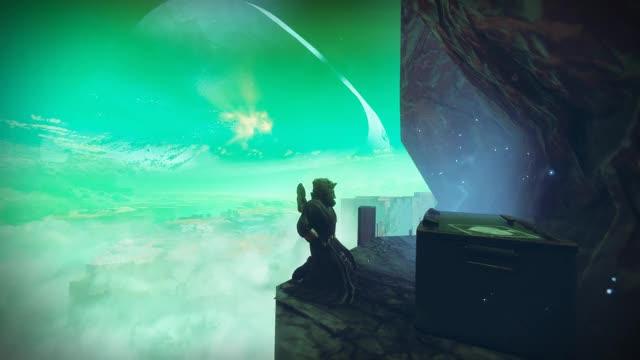 Watch Cayde's Last Shrine GIF by @theartsyrobot on Gfycat. Discover more Cayde, Destiny, Forsaken, destiny2 GIFs on Gfycat