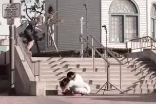 Watch and share Flip Skateboards GIFs and Back Lip Shove GIFs on Gfycat