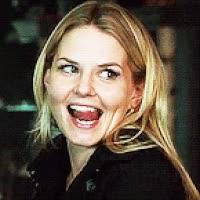 Watch goofball GIF on Gfycat. Discover more jennifer morrison GIFs on Gfycat