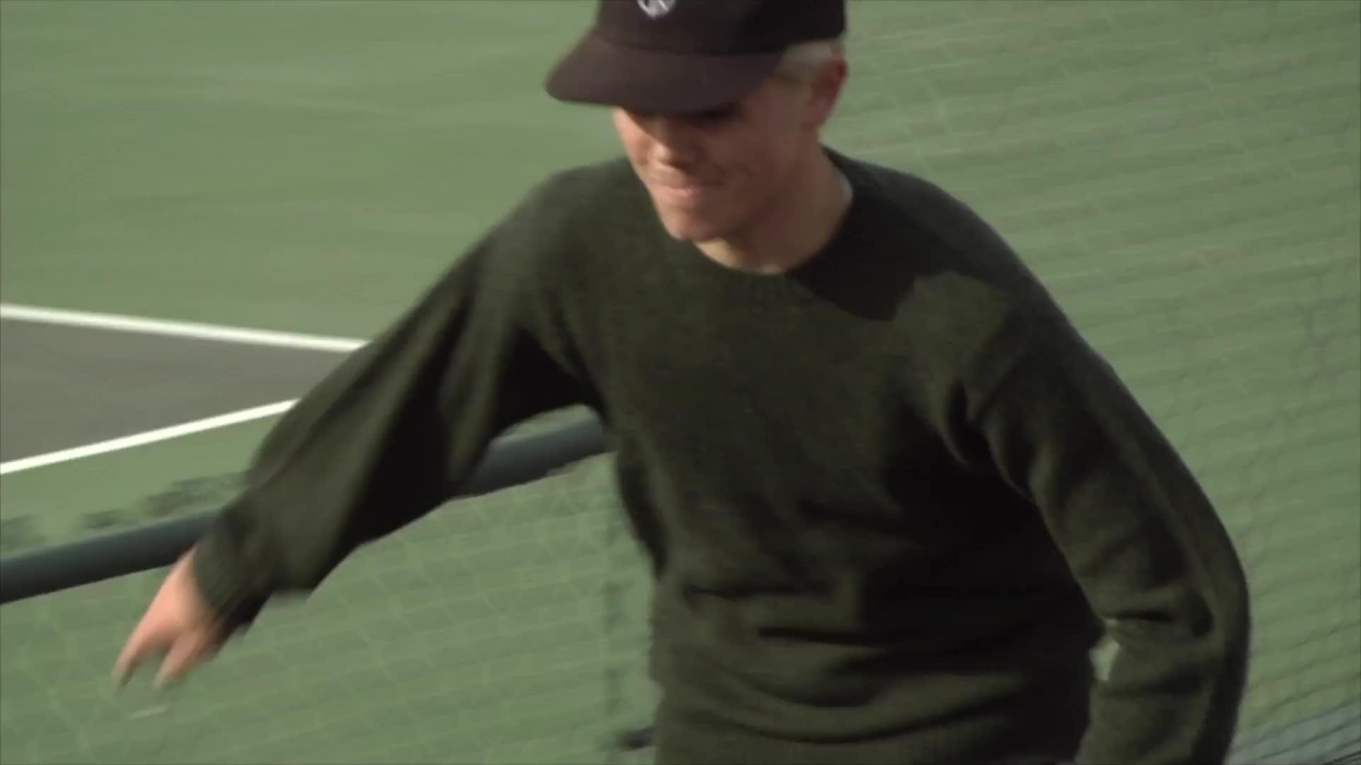 skateboard, skateboarding, 80 GIFs