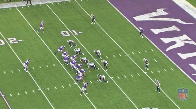 Watch and share Keenum Vision 10 GIFs by whirledworld on Gfycat