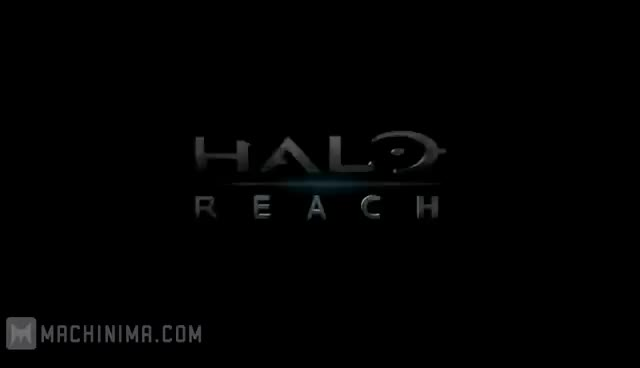 Watch HALO GIF on Gfycat. Discover more HALO GIFs on Gfycat
