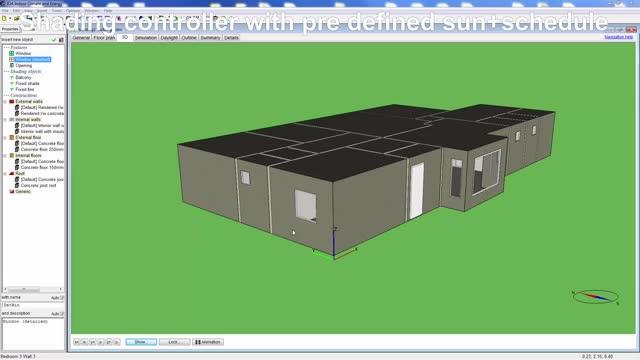 Watch and share Equa Simulation Ab GIFs and Custom Controls GIFs on Gfycat