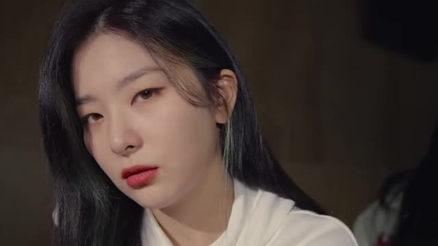 Watch and share Red Velvet GIFs and Seulgi GIFs by Atlas of Stars on Gfycat