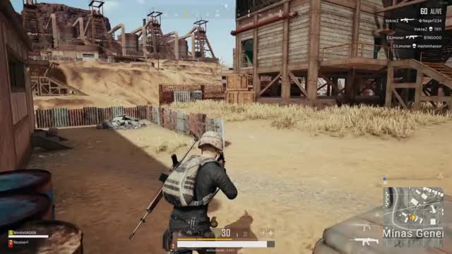 Watch KOBE BEEF GIF by Mvrshxll (@mvrshxll) on Gfycat. Discover more PUBG GIFs on Gfycat