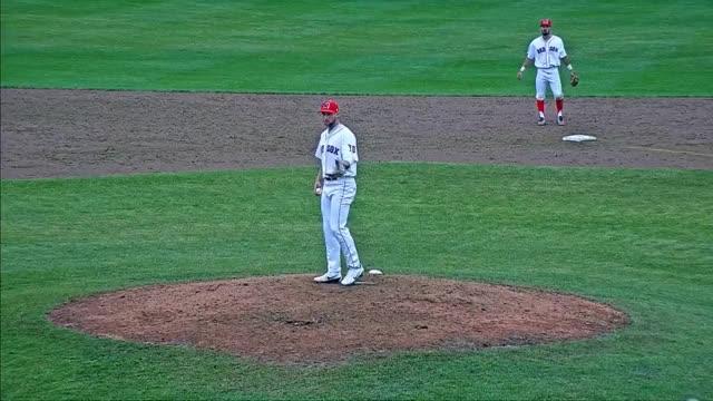 Watch ALEC MARSH GIF on Gfycat. Discover more baseball GIFs on Gfycat