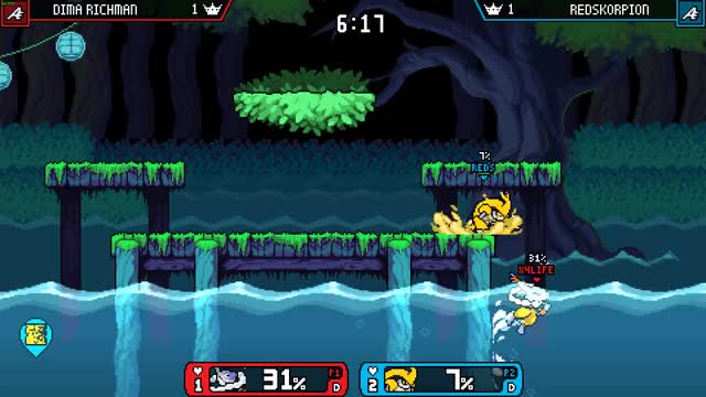 Watch kragg GIF on Gfycat. Discover more rivalsofaether GIFs on Gfycat