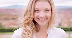 Watch this natalie dormer GIF on Gfycat. Discover more gifs, happy birthday, natalie dormer, ndormerdaily, ndormeredit, ndormergifs, ndormersource GIFs on Gfycat
