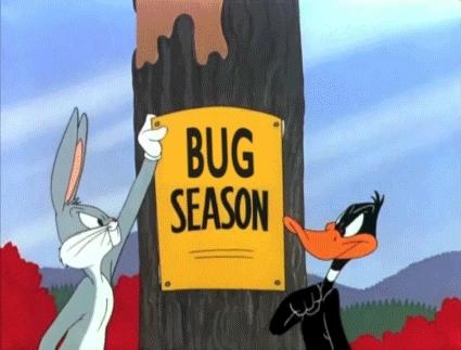 gifrequests, It's bug season (reddit) GIFs