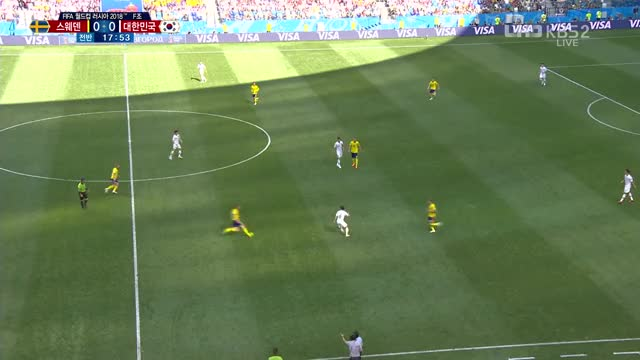 Watch 7 GIF on Gfycat. Discover more soccer GIFs on Gfycat