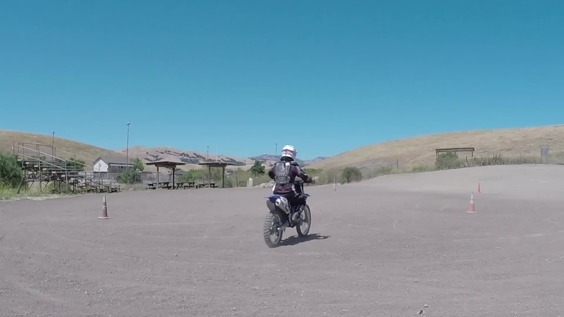 2 Way Whoolie GIFs