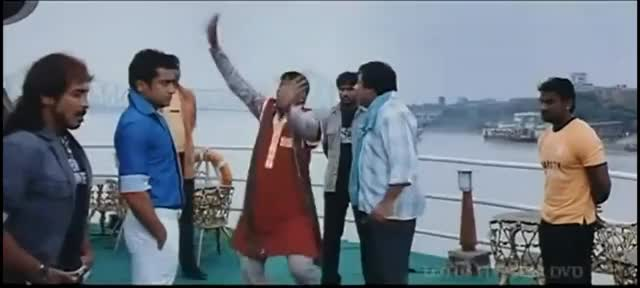 Watch poi poi vadivel comedy GIF on Gfycat. Discover more Latest, Vadivel, comedy, joke, jokes, tamil, vadivelu, why GIFs on Gfycat