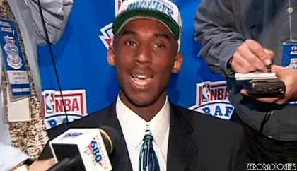Watch draft GIF on Gfycat. Discover more kobe bryant GIFs on Gfycat