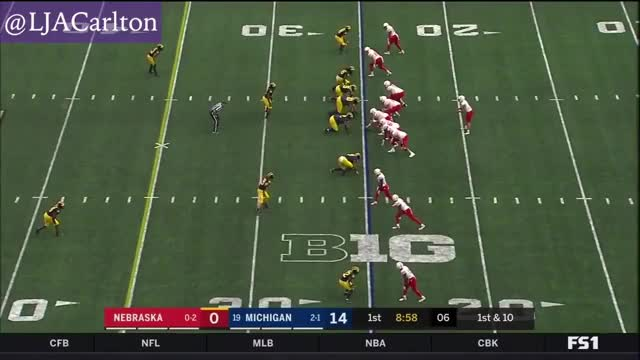 Watch Rashan Gary GIF by enfyte416 (@enfyte316) on Gfycat. Discover more Burst, NFL Draft, Rashan Gary GIFs on Gfycat