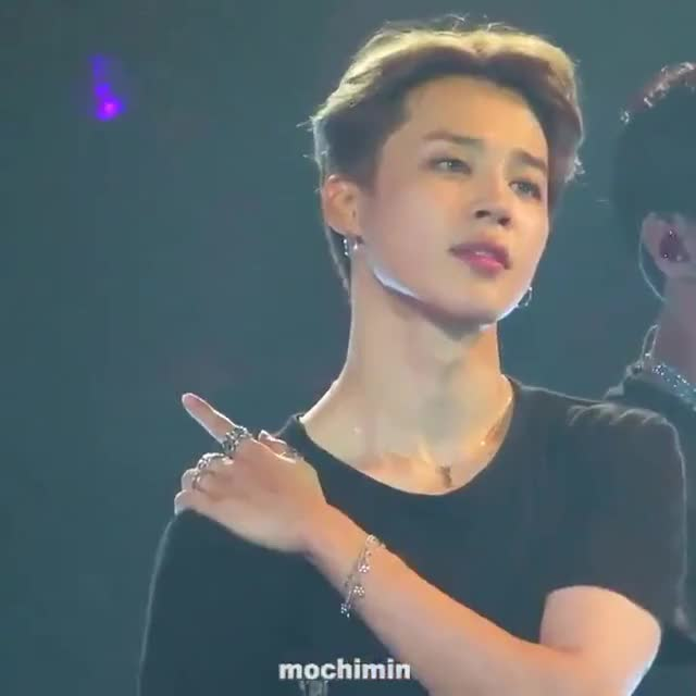 Watch Jimin Viral Video GIF on Gfycat. Discover more related GIFs on Gfycat