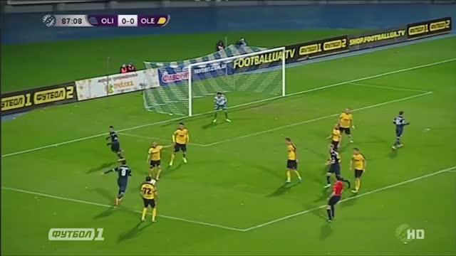 Watch and share Football Ukraine GIFs by Телевизор 3.0 on Gfycat