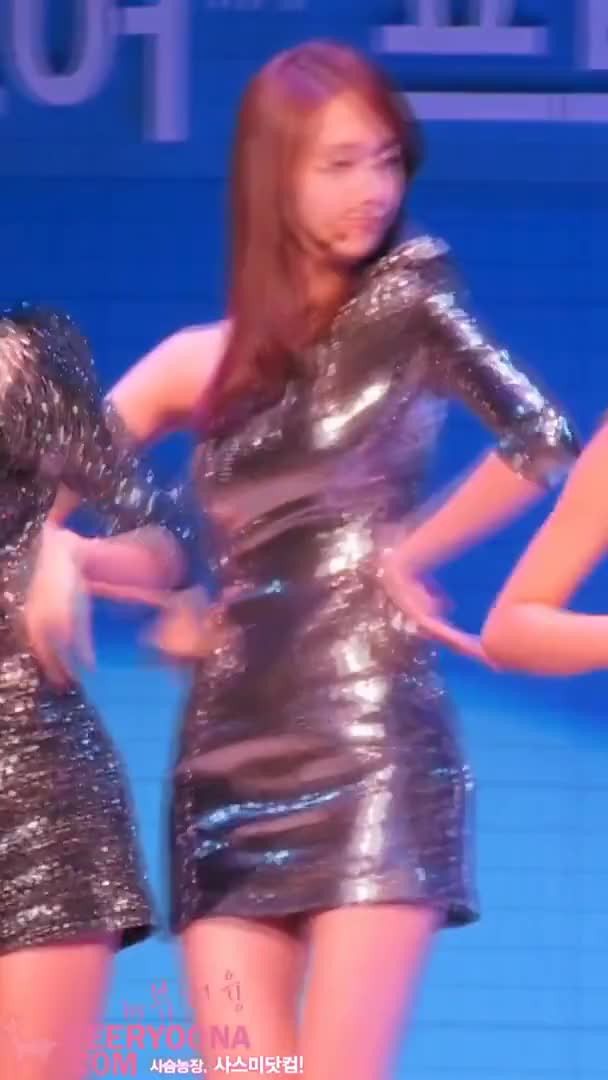 Watch [Fancam] 110118 Yoona SNSD - Hoot@2nd Gen Intel CP Conference GIF by @phoning.home on Gfycat. Discover more Girls, SNSD, Sonefancam, fancam, generation, 少女時代, 제시카, 직캠, 태연 GIFs on Gfycat