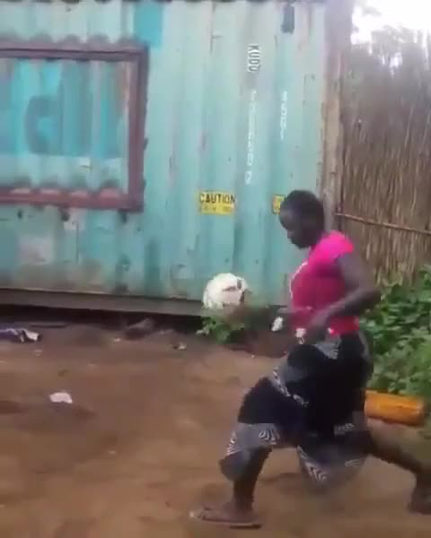 Watch this humanapproved GIF by GIFs For Everything (@jiffiergifss) on Gfycat. Discover more celebs, challege, game, happy, sports, winner, women football, women with football GIFs on Gfycat