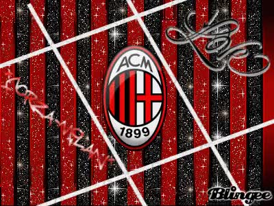 Watch and share *FORZA-MILAN* GIFs on Gfycat