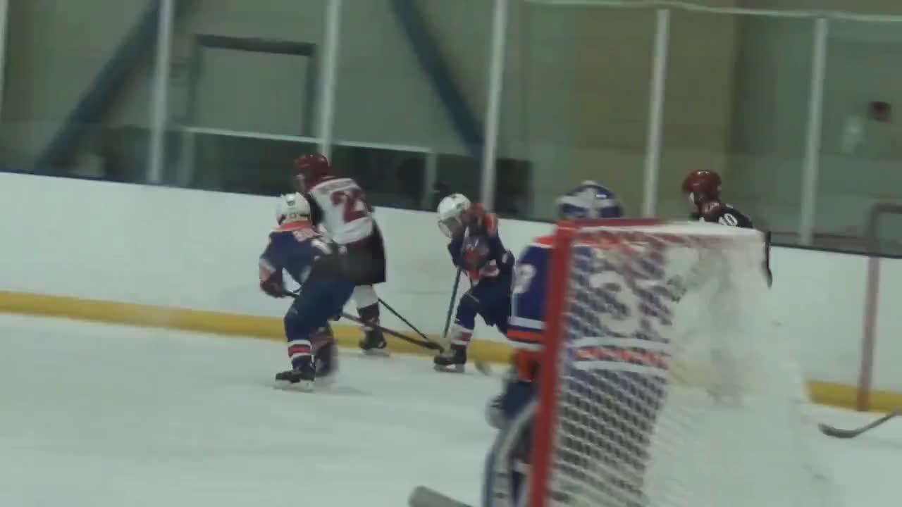 goal, goals, hockey, Goal! GIFs