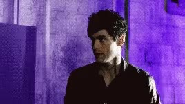 Watch Matthew Daddario GIF on Gfycat. Discover more related GIFs on Gfycat