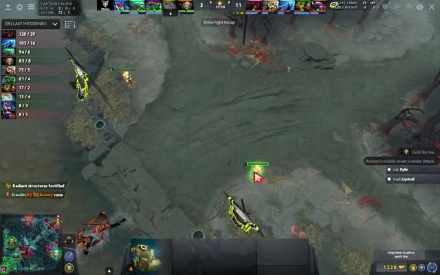 Watch and share Ward Vision.mov GIFs by oraclesoffire on Gfycat